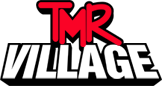 logo TMR Village
